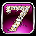 Jewel Slot Jackpot Machine 1.5