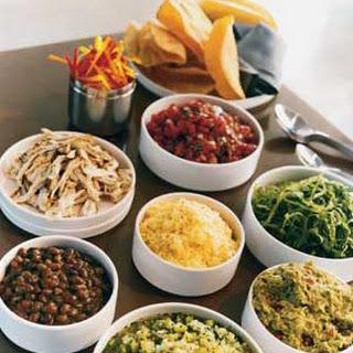 Tomatillo Salsa Sweet Recipes