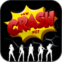 Crash.net Grid Girls icon
