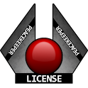 PeaceKeeper License icon