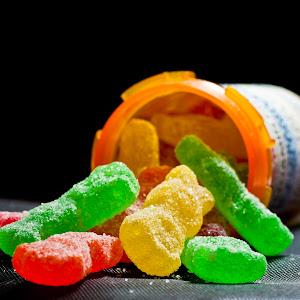 no wm candy spill-.JPG
