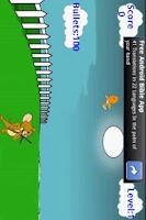 Screenshot of ShootBird