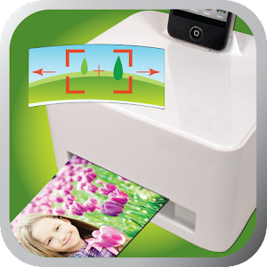 Photo Cube Advance APK