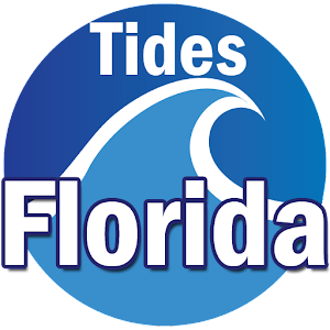 Florida Tides & Weather For PC / Windows 7/8/10 / Mac – Free Download