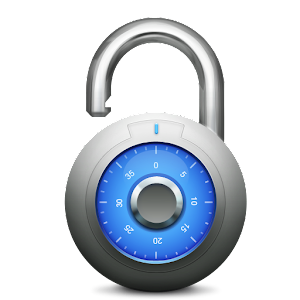 HandsFree Answer Pro License For PC / Windows 7/8/10 / Mac – Free Download