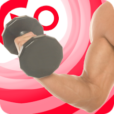 PlayCoach™ Dumbbell Workouts
