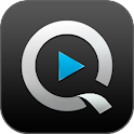 Qello streams Music Concerts to your tablet or phone