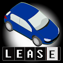 Lease Kilometers Tracker icon