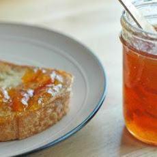 Seville And Blood Orange Marmalade