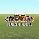 SmartBunny Blind Duel icon