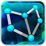 One Touch Drawing Master 2.1.43 Apk