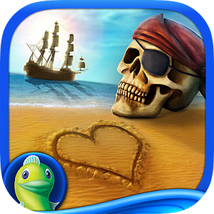 Sea of Lies: Mutiny of the Heart (Full) For PC / Windows 7/8/10 / Mac – Free Download