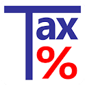 Canadian Income Tax Calculator icon