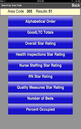 玩免費醫療APP|下載SNF Compare app不用錢|硬是要APP