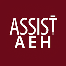 Assist AEH