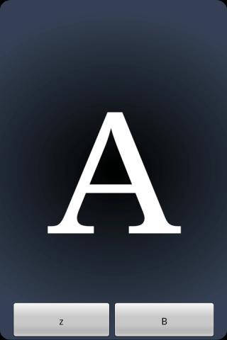 ABC Tracer Pro