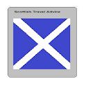 Scottish Travel Advice