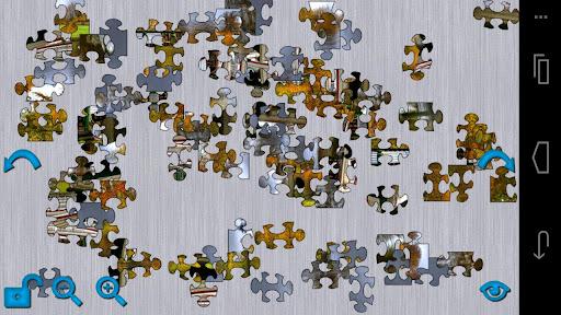 Gr8 Puzzle vol.2