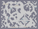 Thumbnail of the map 'Portentous'