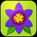 Bloemen Centrale Holland