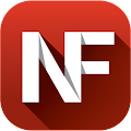 Download NEWSFLICKS - Interactive News APK for Android Kitkat
