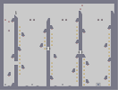 Thumbnail of the map 'The Sailor Flags'