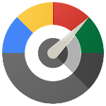 Screenwise Meter 7.3.6 Apk