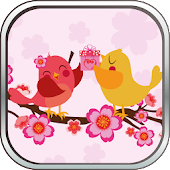 APK Game Birds World Puzzle for iOS