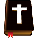 Simple Bible KJV icon
