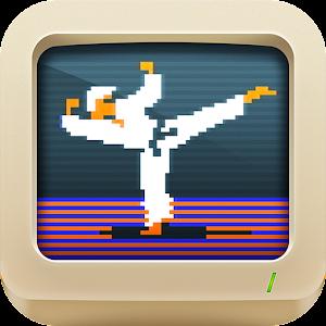 Karateka Classic For PC / Windows 7/8/10 / Mac – Free Download