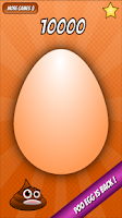 Screenshot of Poo Egg Special Edition Tamago