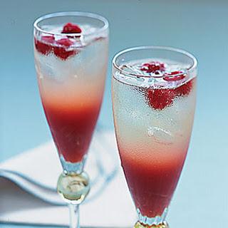 Framboise Drinks Recipes