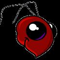 Antsy icon