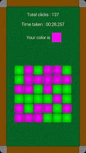FlipGame - screenshot