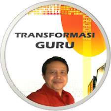 Guru Bertransformasi Audio