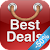 Best Deals file APK for Gaming PC/PS3/PS4 Smart TV