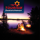 Tourism Saskatchewan icon
