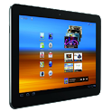 Galaxy Tab Tips & Tricks icon