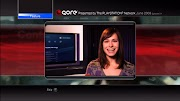 Qore: Presented By The PLAYSTATION Network