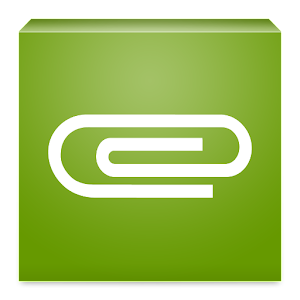 download computing dictionary package apk to pc download