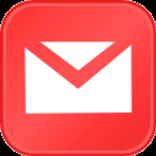 Posttarieven België LOGO-APP點子
