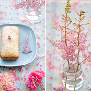 Sugar Honey Tea Cakes Recipes