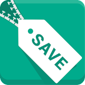Offers,Coupons - SaveZippy APK for iPhone