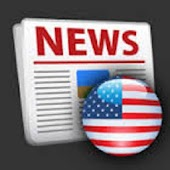 Download  USA Best News (Top 100)  Apk