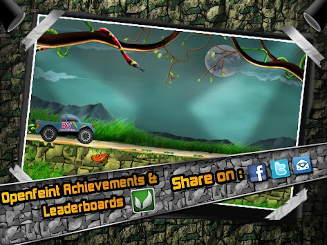 Extreme Car Parking Lite APK screenshot thumbnail 13