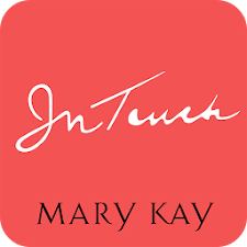 Mary Kay InTouch NZ