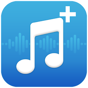 Music Player + For PC / Windows 7/8/10 / Mac – Free Download