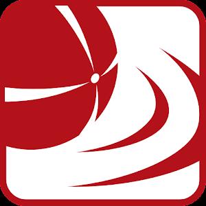 Lat-Lon, LLC 2015 For PC / Windows 7/8/10 / Mac – Free Download
