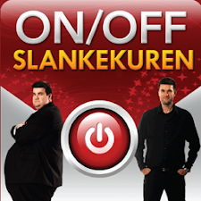 ON/OFF Slankekuren