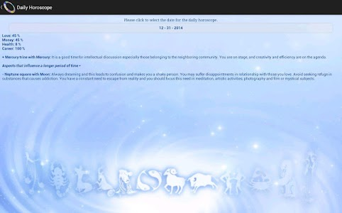 Personalized Astrology 3.4